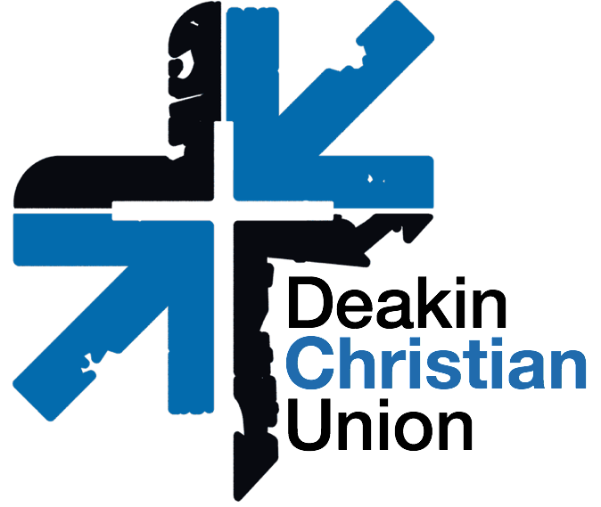 Deakin Burwood Christian Union